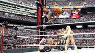 WrestleMania 35.12