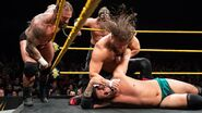 10-3-18 NXT 8