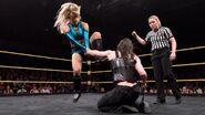 11-1-17 NXT 5