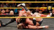 3-13-19 NXT 4
