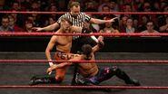 5-22-19 NXT UK 9