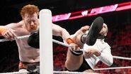 5-27-14 Raw 71