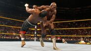 6-28-11 NXT 13