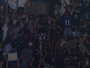 6-9-97 Nitro 12