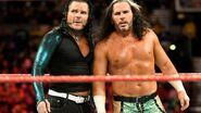 7-17-17 Raw 48