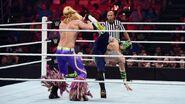 7.11.16 Raw.16