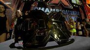 8-29-12 NXT 1
