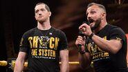 8-7-19 NXT 7