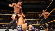 9-27-11 NXT 18