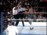 April 12, 1993 Monday Night RAW.00007