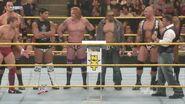 April 13, 2010 NXT.00004