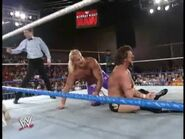 April 19, 1993 Monday Night RAW.00021