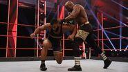 April 27, 2020 Monday Night RAW results.14