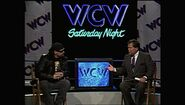 April 4, 1992 WCW Saturday Night results.00002