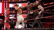 April 9, 2018 Monday Night RAW results.56