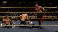 August 28, 2013 NXT.00024