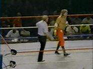August 6, 1985 Prime Time Wrestling.00005