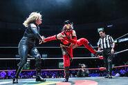 CMLL Domingos Arena Mexico (January 12, 2020) 6