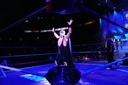 CMLL Super Viernes (January 25, 2019) 23