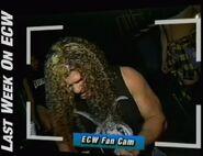 ECW Hardcore TV 6-27-95 7