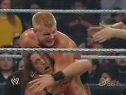 February 19, 2008 ECW.00019