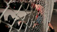 Hell in a Cell 2011.46