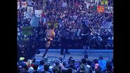 History of WWE - 50 Years of Sports Entertainment.00042