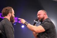 Impact Wrestling 4-17-14 31