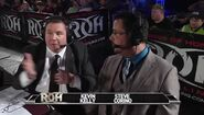 January 17, 2015 Ring of Honor Wrestling.00015