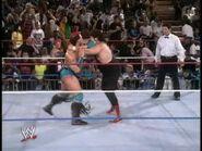 June 7, 1993 Monday Night RAW results.00015