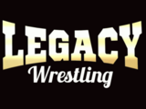Legacy Wrestling (USA)