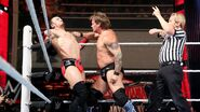 March 14, 2016 Monday Night RAW.57