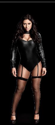 Hot Maxine WWE  nude (59 photo), Instagram, braless