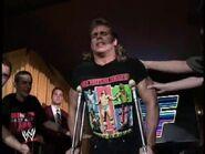 May 10, 1993 Monday Night RAW.00022