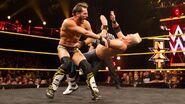 May 18, 2016 NXT.9