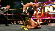 NXT 245 Photo 19
