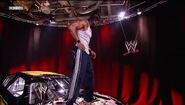 October 26, 2009 Monday Night RAW results.00014