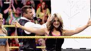 October 7, 2010 Superstars 7
