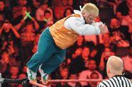 Raw 9-14-09 Tag Team 004