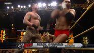 September 11, 2013 NXT.00003