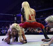 SmackDown 5-30-08 004