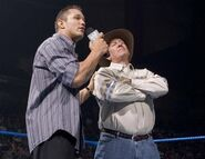 Smackdown-1September05-19