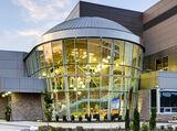 St. Clair College SportsPlex
