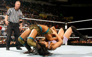 Superstars 11-5-10 2