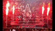 WWE ECW 3-24-09 025