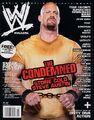 WWE Magazine May 2007.jpg