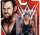 Undertaker (WWE Series 63)