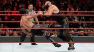 1.9.17 Raw.10