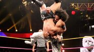 10-19-16 NXT 2