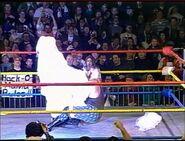 2-7-95 ECW Hardcore TV 8